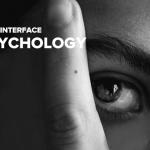 説得力がグンと上がる!UIデザインの心理学