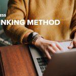 Webデザイナーが身につけるべきビジネススキルとは?デザインとビジネススキルの相乗効果を生み出す6つのコツ。
