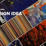 基礎の次に覚えたいデザインの引き出し・法則7選